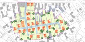 Program opremljanja stavbnih zemljišč